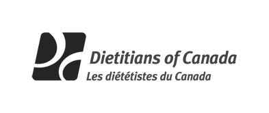 Dietitians Of Canada Food Sources Vitamin Calcium
