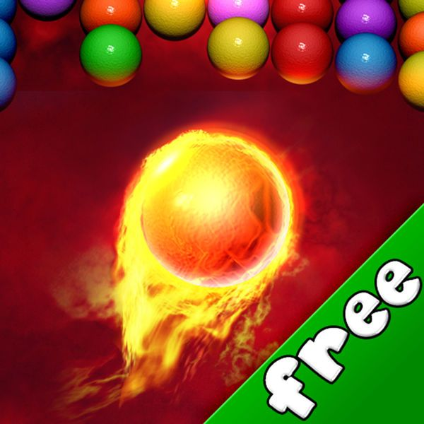Download IPA / APK of Attack Balls Bubble Shooter Free for Free - http://ipapkfree.download/7795/