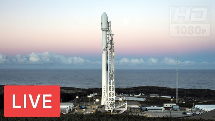 SpaceX will debut an upgraded payload fairing for the Falcon 9 rocket when they return to action with the launch of Spains Paz satellite from Vandenberg Air...