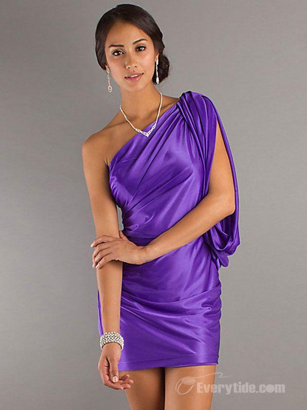 Mejores 10 imágenes de My favorite dresses en Pinterest   Peinados ...