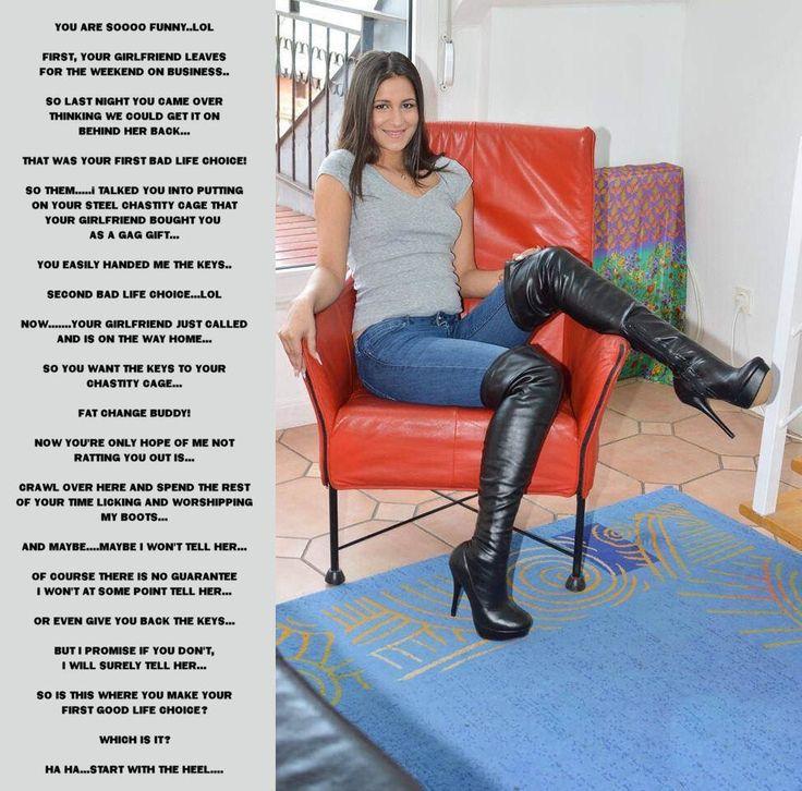 latex  bdsm sexwork tre