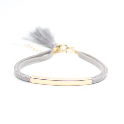 bracelet original pour femme bijoux de la saison 2018. Black Bedroom Furniture Sets. Home Design Ideas