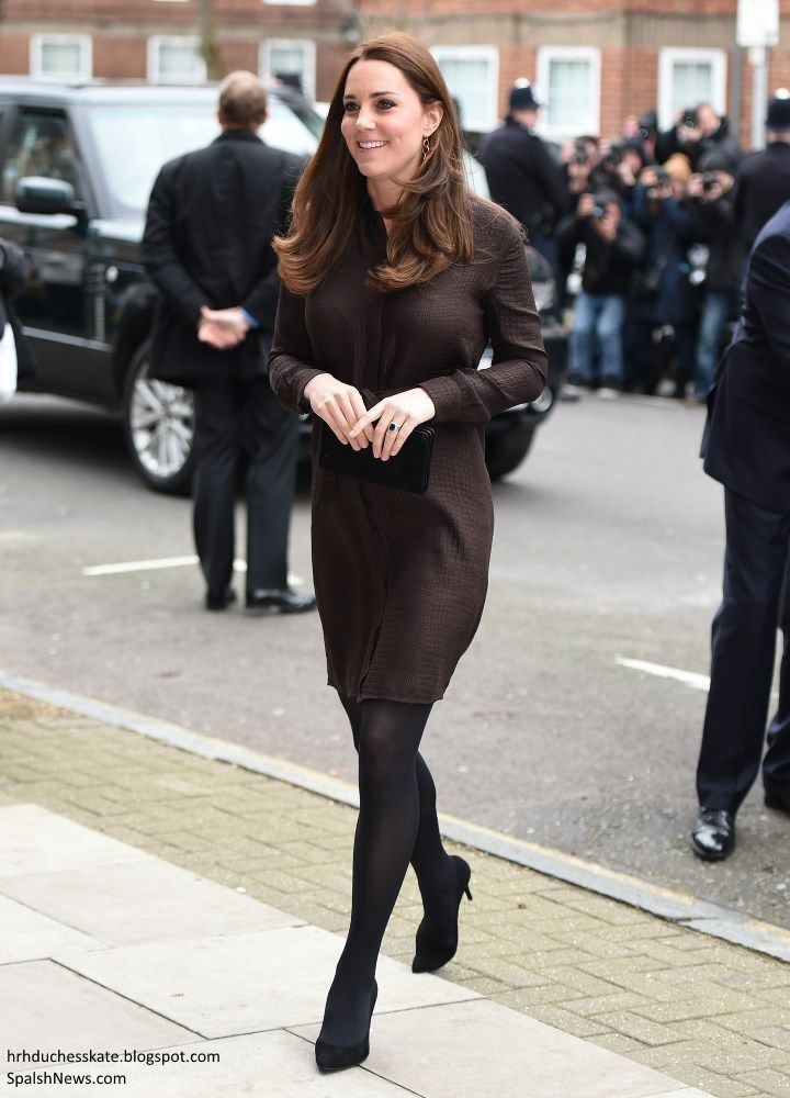 Kate Celebrates Foster Carers in Islington