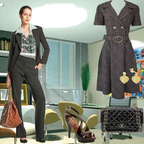 Roupa-Social-Femininas-Moda-2012-7.jpg (500×500): 500 500