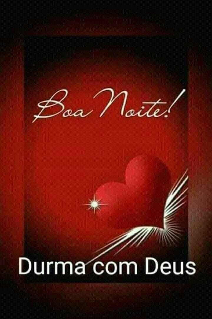 Mensagem De Boa Noite Na Paz De Deus With Images Frases Amor