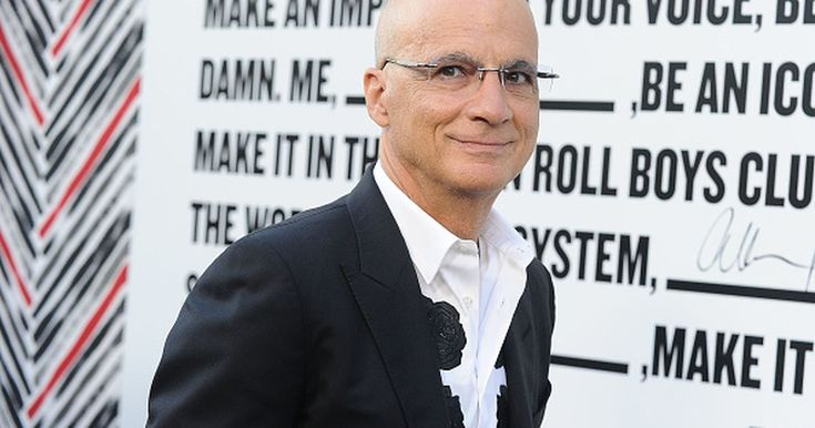 Apple Music will reportedly lose Jimmy Iovine, an iconic producer with qualms about the streaming industry   Jimmy Iovine in 2017.Image:  FilmMagic/getty imagesMusic business tycoon Jimmy Iovine &mdash who lately voiced concerns concerning the future viability of music streaming &mdash leaves Apple Music this season, based on a Billboard report. Iovine helped Apple launch its streaming service in 2015…