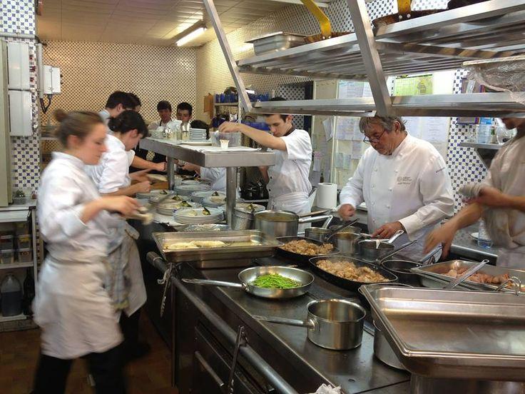 1000 images about restaurants gastronomiques on pinterest for Restaurant jardin 92
