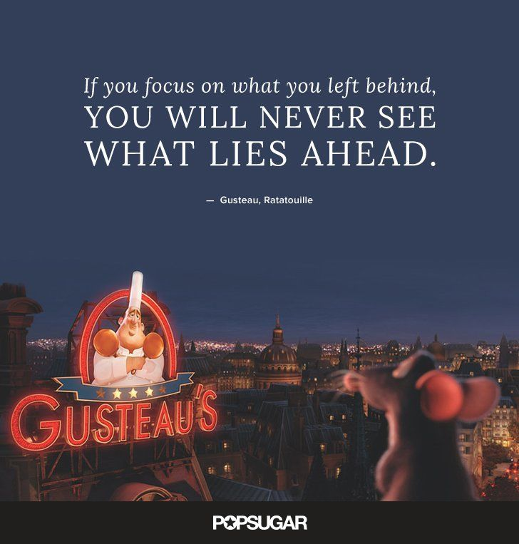 Disney Best Quotes: Best 25+ Best Disney Quotes Ideas On Pinterest