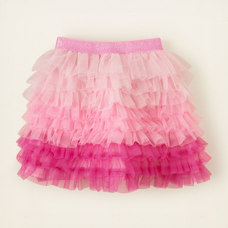 32 Best Tutu Skirts For Kids Images On Pinterest