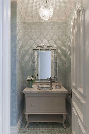 17 best images about naples florida interior design on for Bathroom decor naples fl