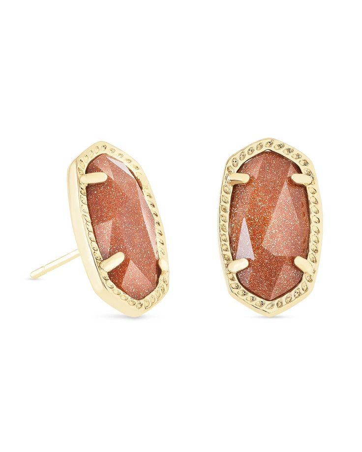 Kendra Scott Ellie Earring Products Earrings Kendra