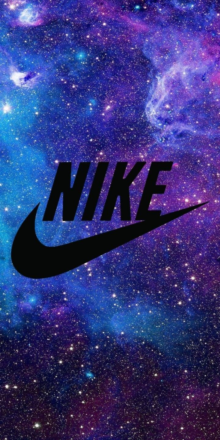 Pin by Randsak on wallpaper in 2020 Nike galaxy, Cool