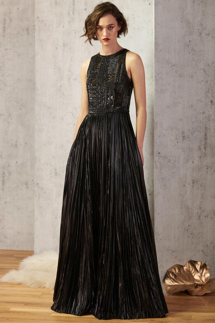 Pin by Kate.rinap on J. Mendel   Fashion, Fashion outfits ...