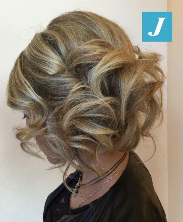 Degradé Joelle and easy chic hairstyle. #cdj #degradejoelle #tagliopuntearia #degradé #igers #naturalshades #hair #hairstyle #haircolour #haircut #longhair #ootd #hairfashion