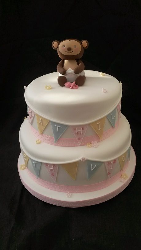 Wedding Cakes Birthday Christening Maker And Supplier Based In Worcester Worcestershire