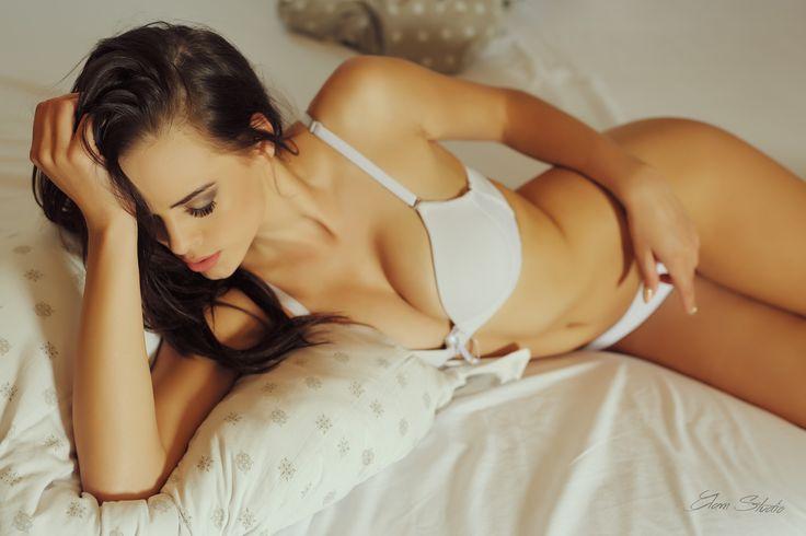 Ida sensual session Sensual by Glam Studio || http://www.glamstudio.pl