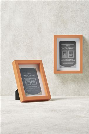 """Buy Set of 2 Gallery 8x6"""" Frames from the Next UK online shop"""