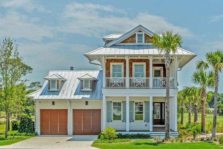 Custom Home Builders In Jacksonville Fl Riverside Homes Riverside House Custom Home Builders Custom Homes