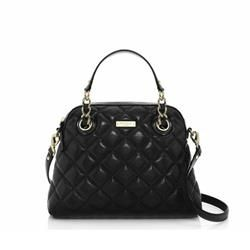 Website For Discount Michael Kors Bags! Super Cheap! #michael #kors #FallingInLoveWith #cheap