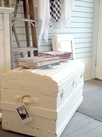how to get rid of old furniture in canberra