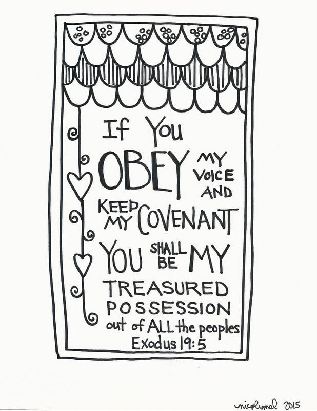 10 Best Bible Coloring Pages Images On Pinterest