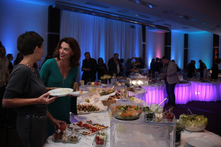 A little party never killed nobody 2015 #HOTELBRATISLAVA