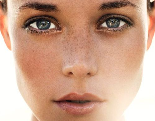 Psst: Met deze beauty-geheimen laat je je huid weer stralen -Cosmopolitan.nl