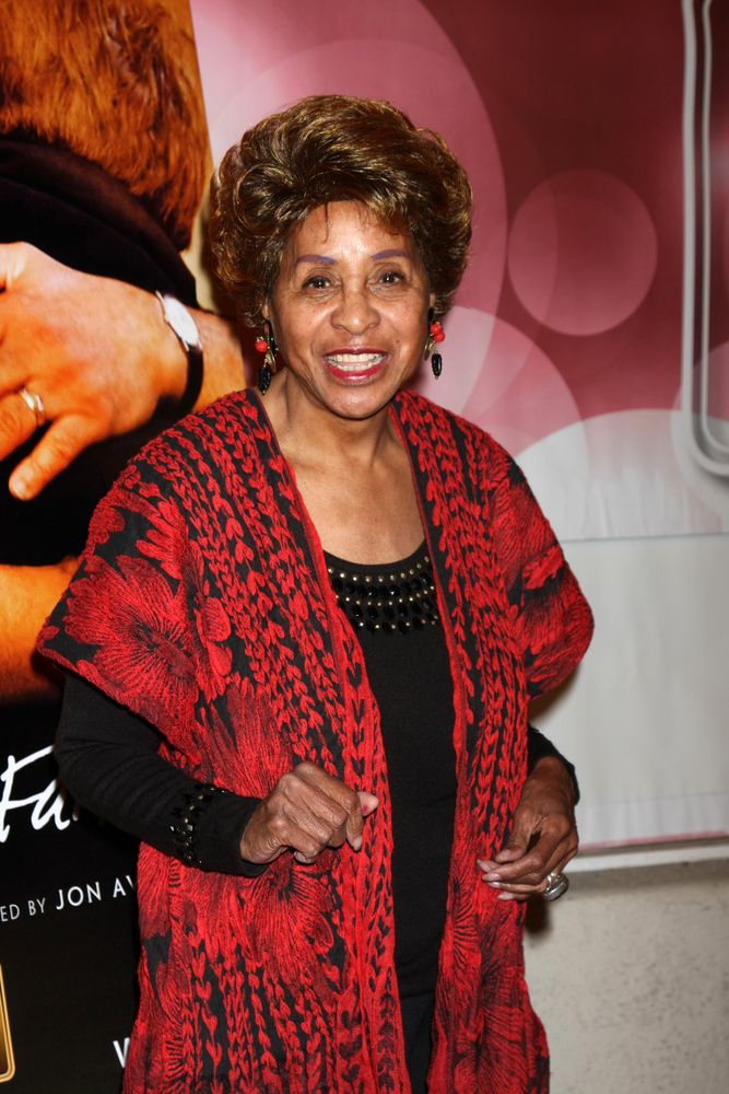 Marla Gibbs will guest star on ABC's upcoming Grey's Anatomy spinoff series, Station 19. Will you watch? https://tvseriesfinale.com/tv-show/station-19-marla-gibbs-227-jeffersons-guest-greys-anatomy-spinoff/