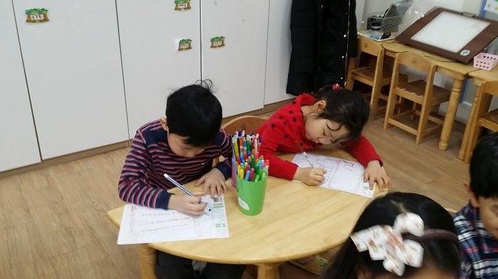 초등학교 프로젝트-학교 1차표상 : 네이버 카페