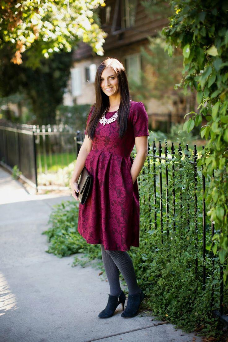 Lula Girls Blog How I Found Lularoe Lula Dresses
