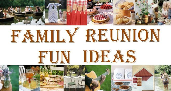 Reunion Quotes And Sayings: Best 25+ Family Reunion Quotes Ideas On Pinterest
