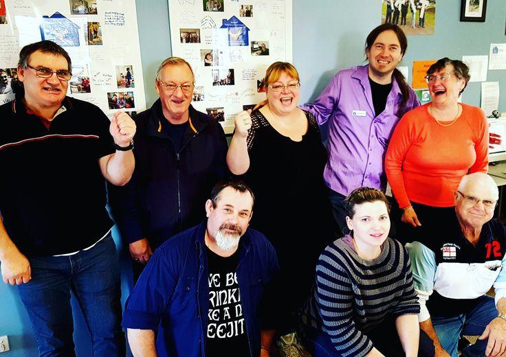 Class Photo - http://www.morwellnh.org.au/7832-2/