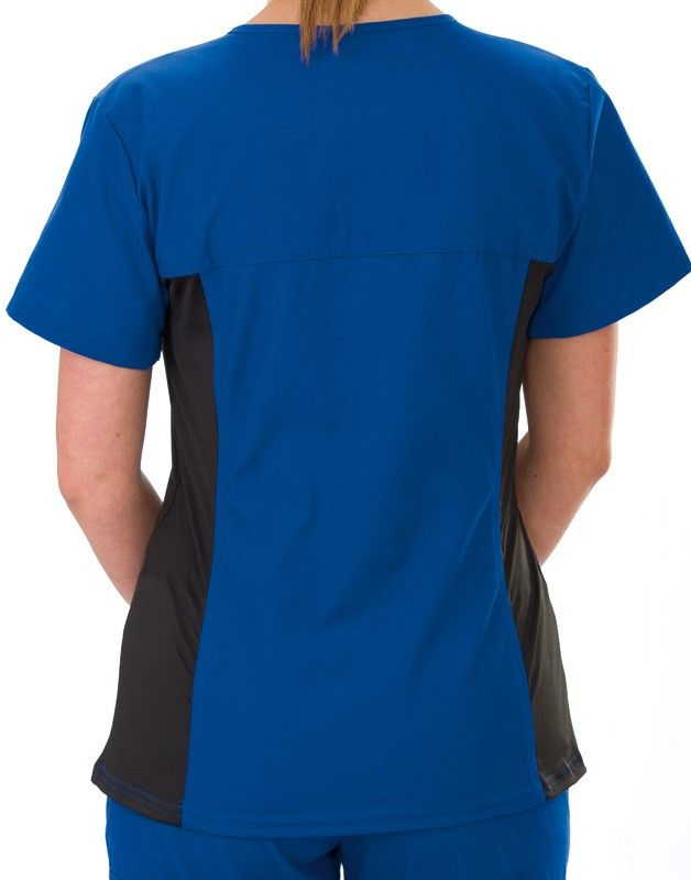 888 Body Flex Top - Professional Choice Uniforms Store   Nursing Uniforms in Canada  