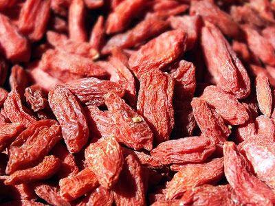 smakołyki alergika: DOBRA DIETA Bezpieczne nie-eko (absorbują niewiele chemii)