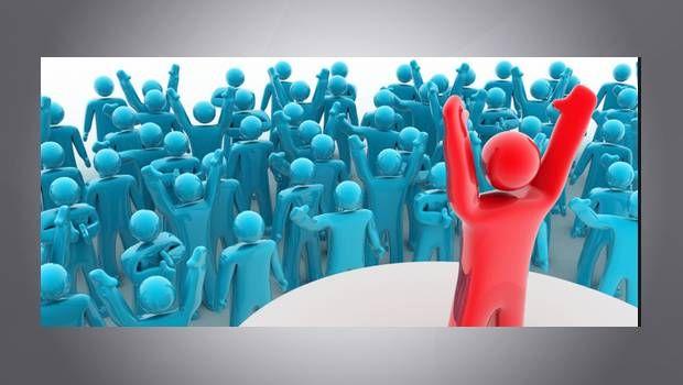 El ellos activo: la clave estratégica de la persuasión electoral