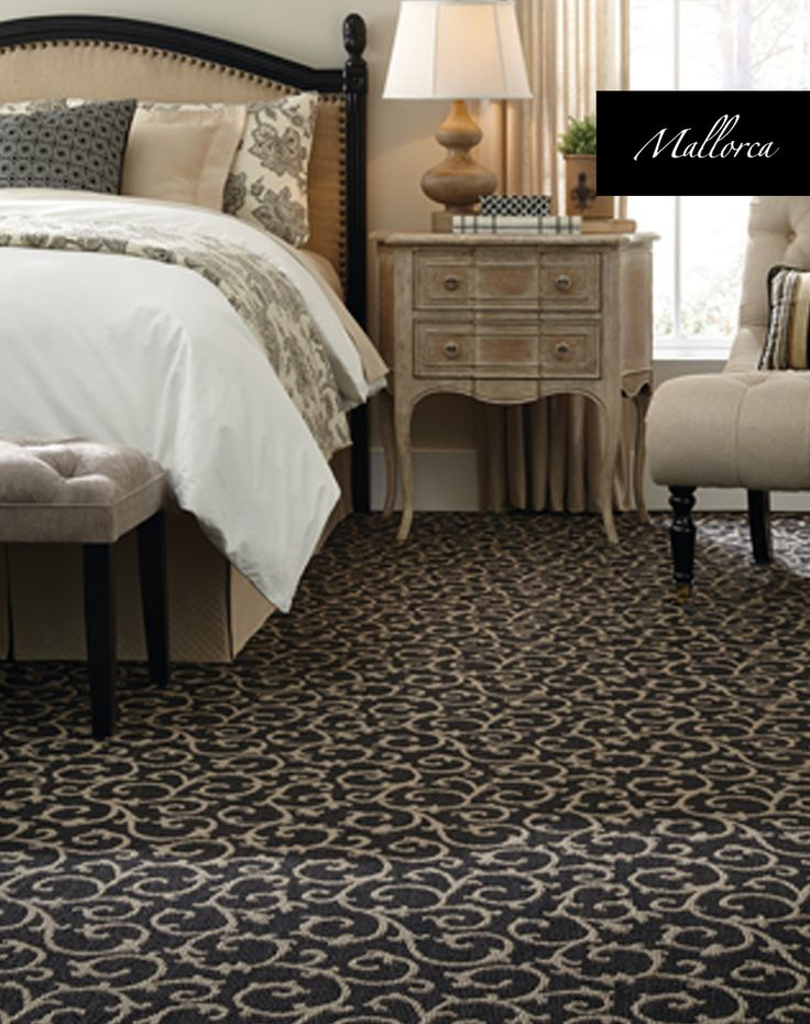 54 best images about tuftex carpet trends on pinterest for Most popular carpet styles
