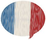 French speaking practice