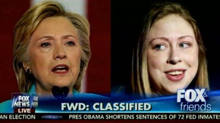 Hillary Clinton Latest News Today 11/05/16 : Poll ~ FBI ~ Beyonce and Ja...