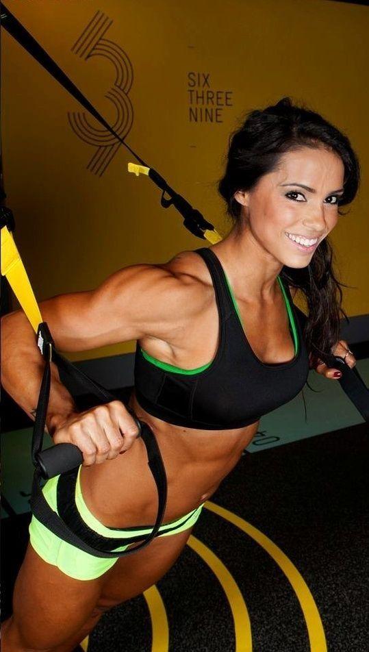 Bodybuilding clenbuterol - Improve #WeightLoss strategy - #Clenbuterol – Adding Smiles