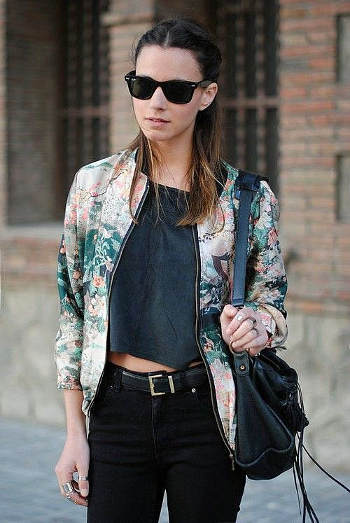Street Styles | Fashion Trends| Women's Ray Ban Outlet, Cheap Ray Ban Sunglasses Outlet $12.55 For 2016 Womens Fashion Summer Glasses #Cheap #Ray #Bans