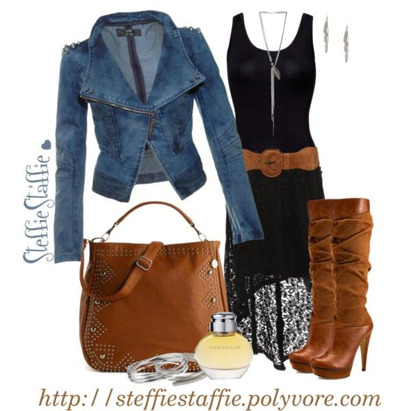 Comfortable cute outfit, pieces so wearable separate