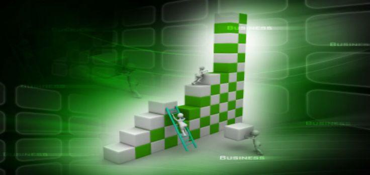 Career Development Key to Increasing Employee Engagement http://blog.bullseyeengagement.com/career-development-key-to-increasing-employee-engagement/