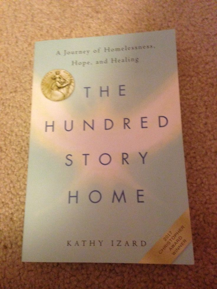 It all started when Kathy Izard was moved to read the book, Same Kind of Different as Me, a book about the relationship between Denver Moore, a former homeless man, and Rob Hall. After reading the …