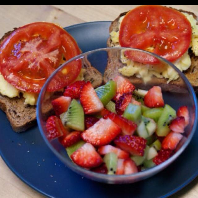 Healthy : Food, Recipes, Healthy