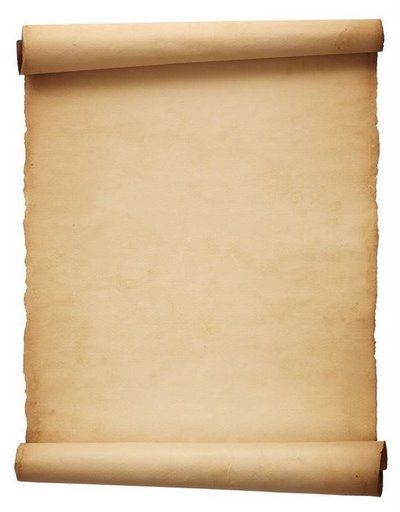 27 best Backgrounds images on Pinterest Backgrounds, Writing - blank paper background