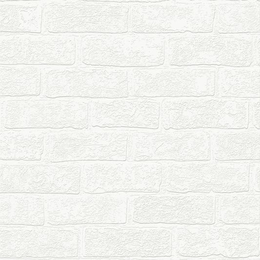 Urban Brick Wallpaper