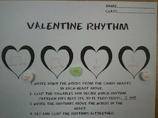 valentine songs jazz