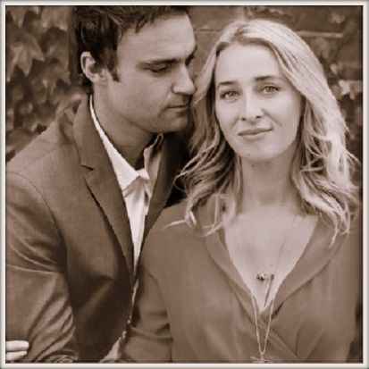 Offspring - Nina & Patrick. I will forever be mad that they ruined this.