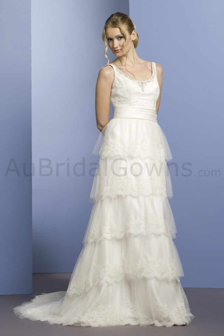 Satin Beaded Scoop Neckline Detachable Bodice A line Wedding Dress872 best Wedding Dresses images on Pinterest   Wedding dressses  . Liz Fields Wedding Dresses. Home Design Ideas