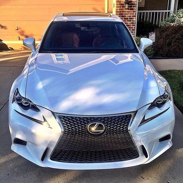 Lexus Rx350 2014: 1000+ Ideas About Lexus Suv On Pinterest